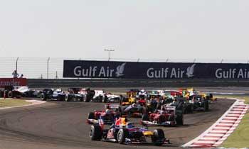 bahrain.20103