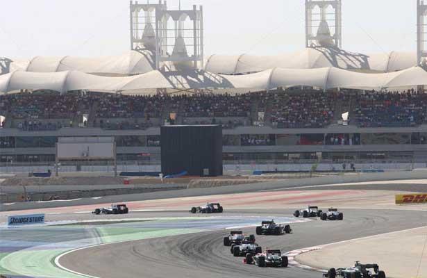 bahrain 20102