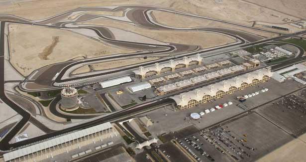 bahrain_international_circuit_wallpaper