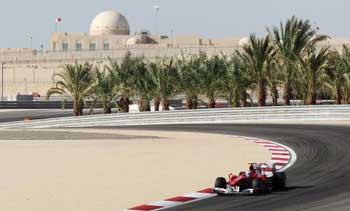 bahrein-gp