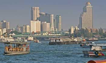 bangkok-tailandia350