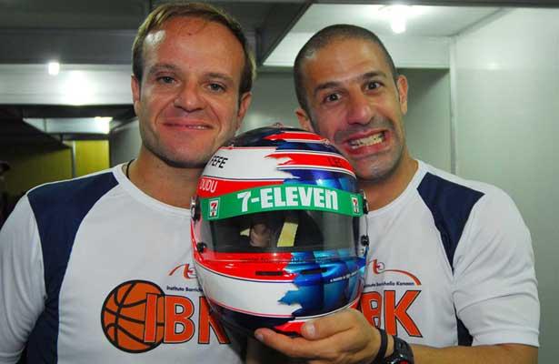 barrichello-kanaan-capacete615