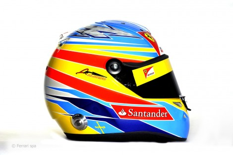 capacete5-alonso