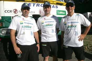 dakar2011-maykeljusto-miramartinec-andreazevedo_copy