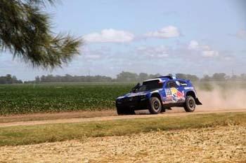 dakar2011-race_touareg_em_ritmo_de_shake-down