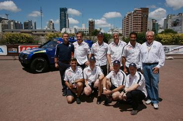 dakar2011-volkswagenmotorsport