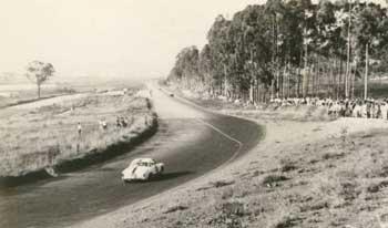 endurance11-interlagos-1966-350