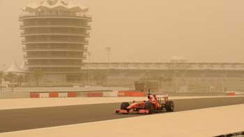 f1-bahrain-520x292_copy