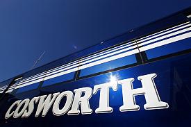 f1-motorcosworth