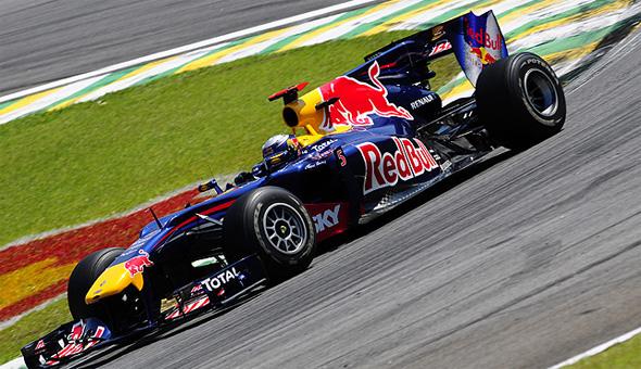 f1-vettel-vence-gp-brasil10