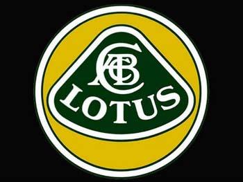 f110-lotus_logo-350_copy_copy