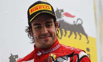 f111-alonso-hungria-podio-domingo350