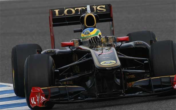 f111-bruno-lotus-615