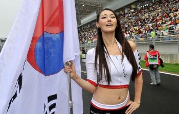f111-coreia girl-350