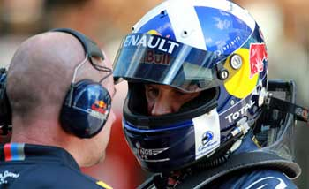 f111-coulthard-red-bull-350