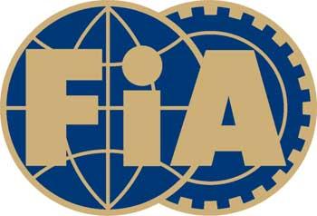 f111-fia-logo350
