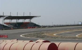 f111-india pista-350