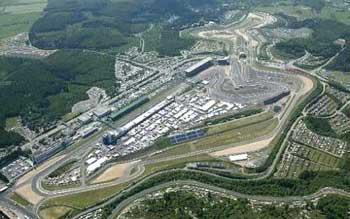 f111-nurburgring-vista-aerea-350