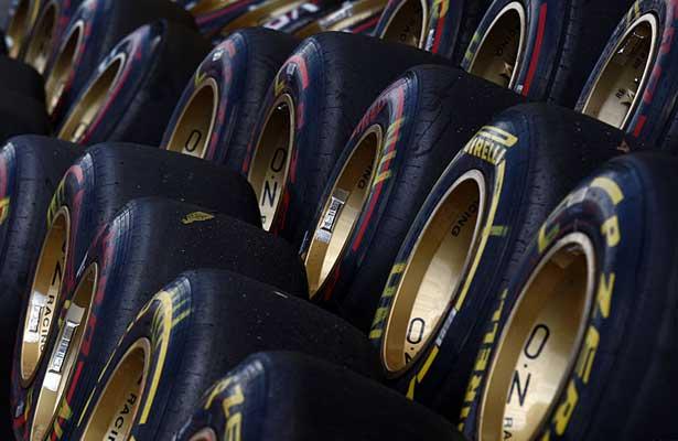 f111-pirelli-pneus-hungria-sabado615