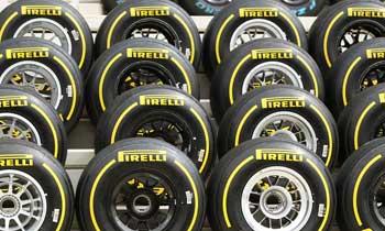 f111-pirelli-pneus-inglaterra-quinta350