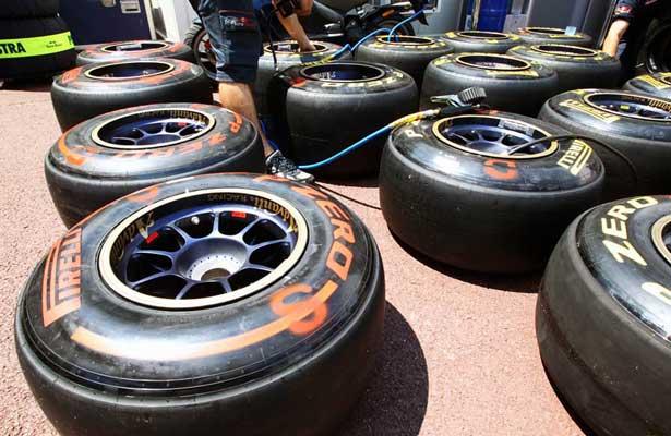 f111-pirelli-tyres-monaco615