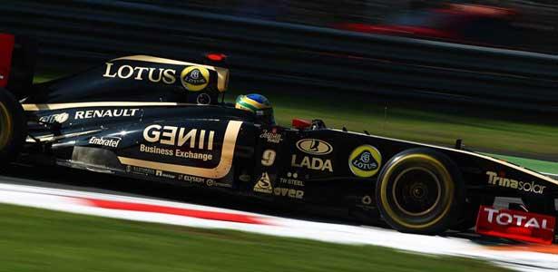 f111-senna-italia-sexta-carro-lado615