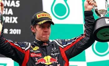 f111-vettel-podio-350