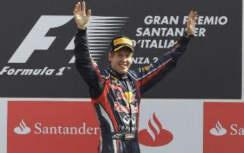 f111-vettel podio-350