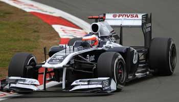 f111-williams-barrichello-nurburgring-350