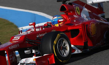 f112-alonso ferrari descendo-350