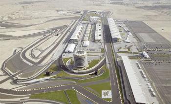 f112-bahrein aereo2-350