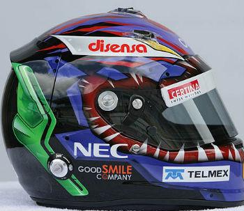 f112-capacete kobayashi-350