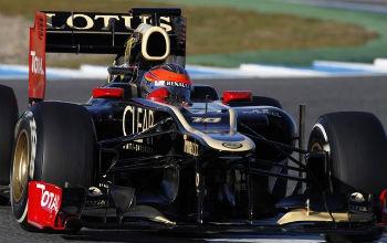f112-grosjean lotus chicane-350