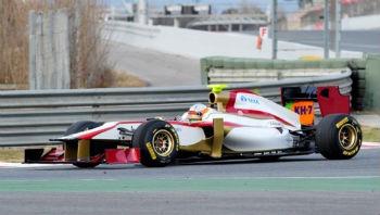 f112-hispania curva-350