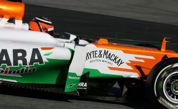 f112-hulkenberg force_india_lado2-350