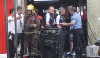 f112-incendio williams_bomba-350