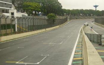f112-interlagos eta dos boxes-350
