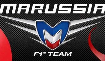 f112-marussia logo-350