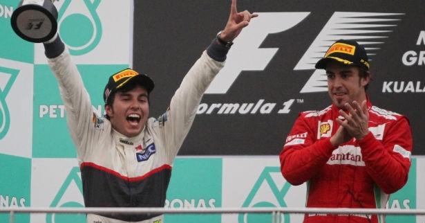 f112-perez podio sepang-615