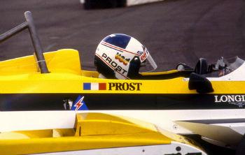 f112-prost renault 1981-350