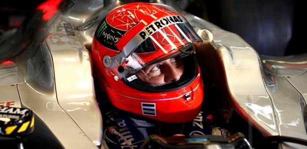 f112-schumacher capacete_sol-615