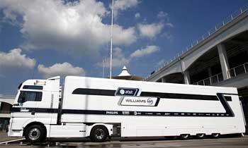 f1_transporter