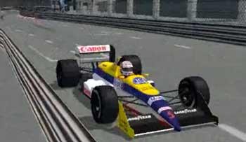 f1bc-formula-classic-3a-etapa