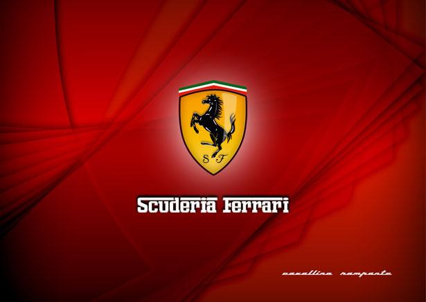 ferrari_logo-615