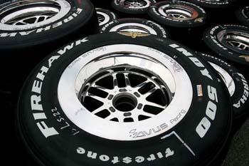 firestone_indycar_avus_wheels