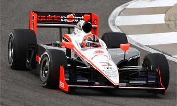 h_castroneves.1