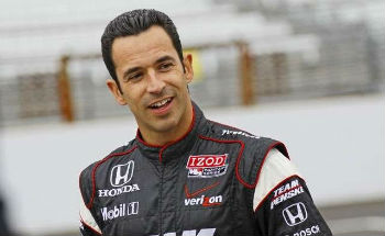 indy11-castroneves rosto-350