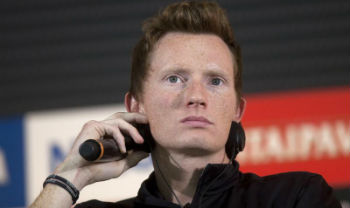 indy11-mike conway-350