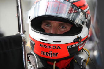indy11-will power capacete-350