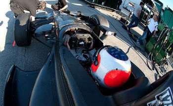 indy12-barrichello cockpit cima-350
